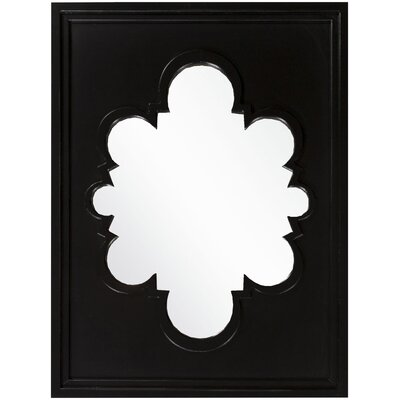 Surya Miles Decorative Mirror