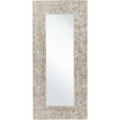 Surya Nolan Decorative Mirror