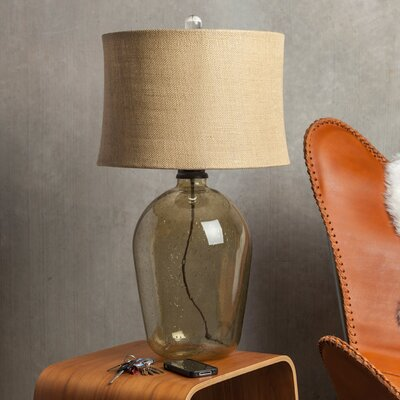 Surya Mabel Table Lamp