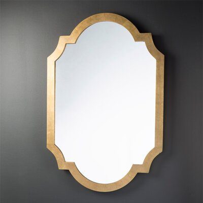 Surya Eliana Decorative Mirror