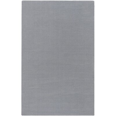 Surya Mystique Gray Blue Rug