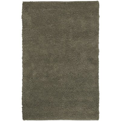 Surya Aros Natural Rug