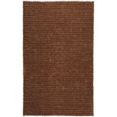 Surya Harvest Copper Rug