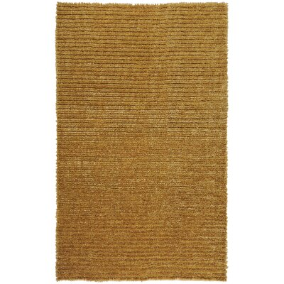Surya Harvest Gold Rug