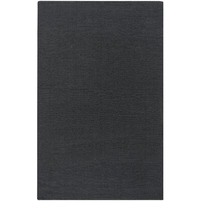 Surya Mystique Dark Gray Rug
