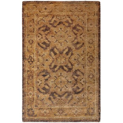 Surya Rug Scarborough Honey Rug