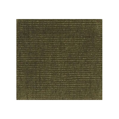 Surya Rug Mystique Dark Green Rug
