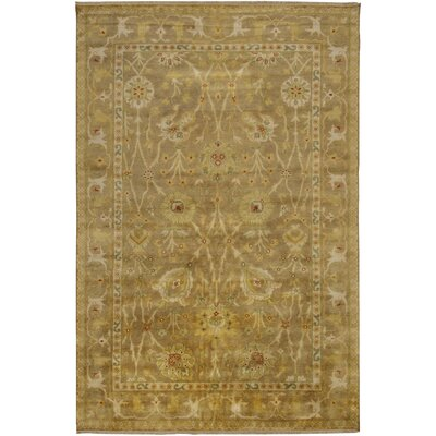 Surya Antolya Light Brown Rug