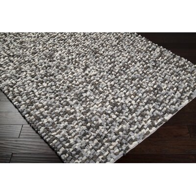 Surya Flagstone Light Gray Rug