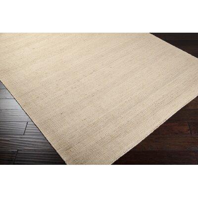 Surya Bermuda Parchment Rug
