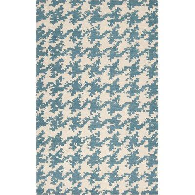 Surya Calypso Pacific Blue Rug