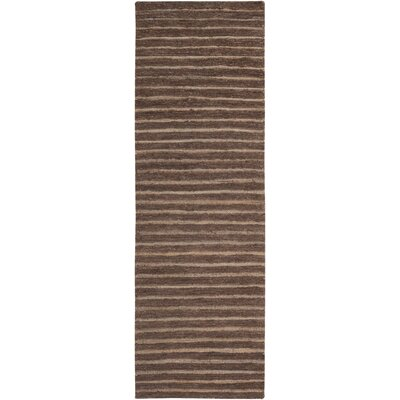 Surya Dominican Brown/Blond Rug