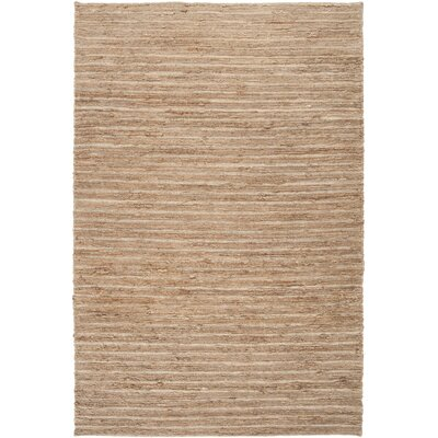 Surya Dominican Blond Rug