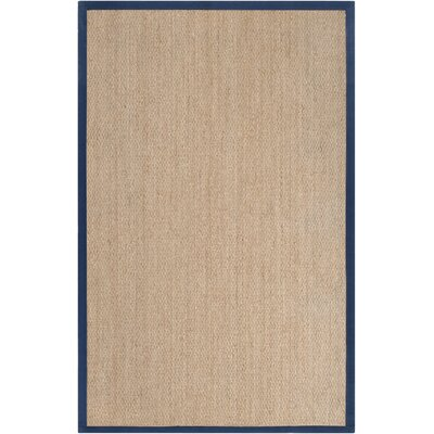 Surya Village Blue Rug