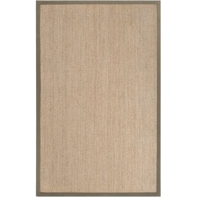 Surya Village Caper Green Rug