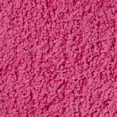 Surya Heaven Hot Pink Rug