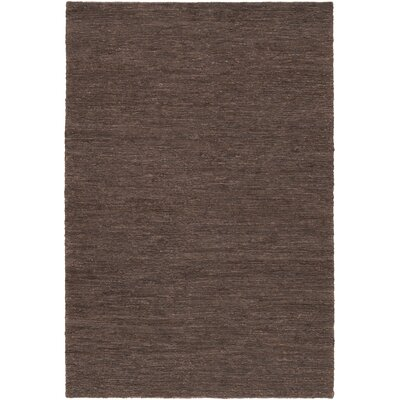 Surya Dominican Chocolate Rug