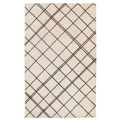 Surya Rug Studio Beige/Brown Rug