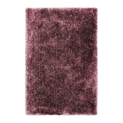 Surya Goddess Dusty Rugose Rug