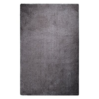 Surya Heaven Elephant Gray Rug