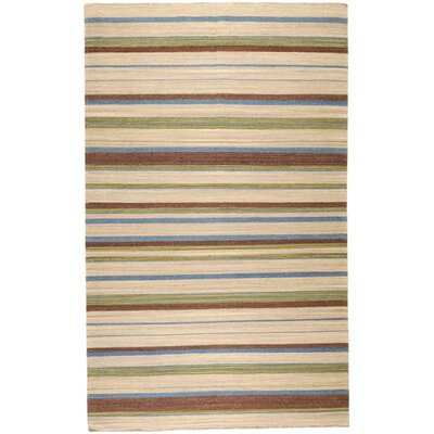 Surya Frontier Taupe Rug