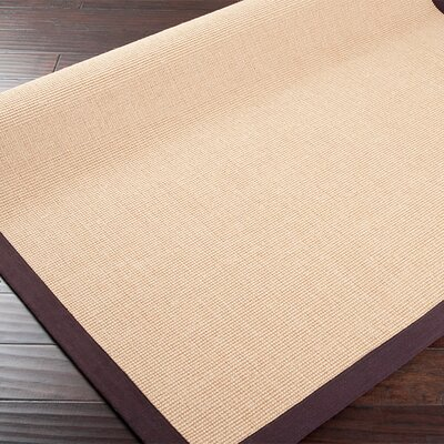 Surya Soho Beige/Brown Rug