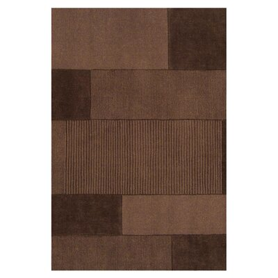 Surya Bristol Light Brown Rug