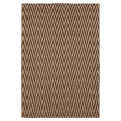 <strong>Surya</strong> Elements Camel Rug