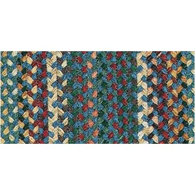 Capel Rugs Sherwood Forest Multi Rug