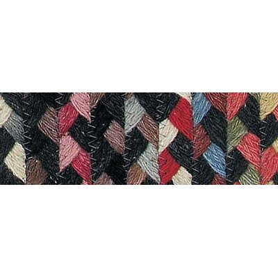 Capel Rugs St. Johnsbury Multi Rug