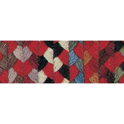 Capel Rugs St. Johnsbury Rug