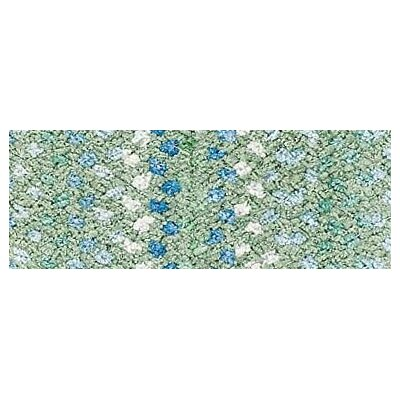 Capel Rugs Waterway Sea Monster Kids Rug