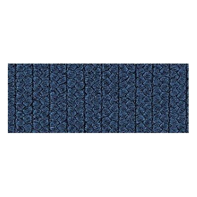 Capel Rugs Mill Creek Navy Rug