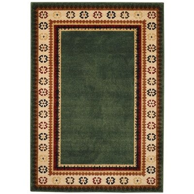High Plains Oregano Rug