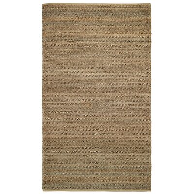 Cypress Loop Tan Rug