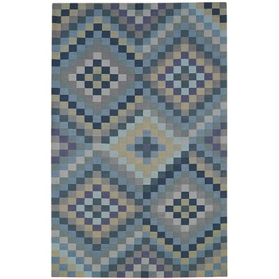 Capel Rugs Sunshine & Shadow Slates Rug