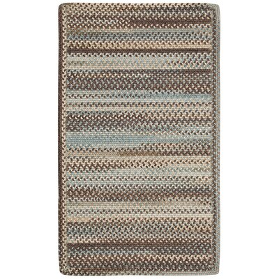 Capel Rugs Kill Devil Hill Tan Hues Rug