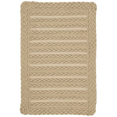 Capel Rugs Boathouse Beige Rug