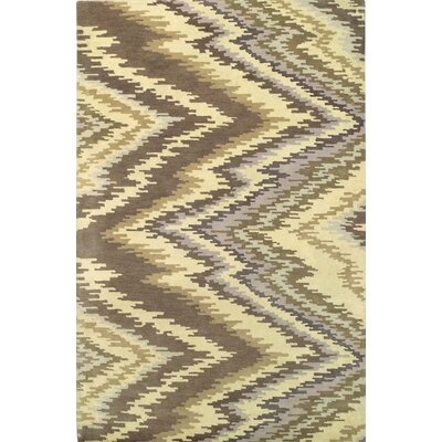 Capel Rugs Pisa Natural Rug