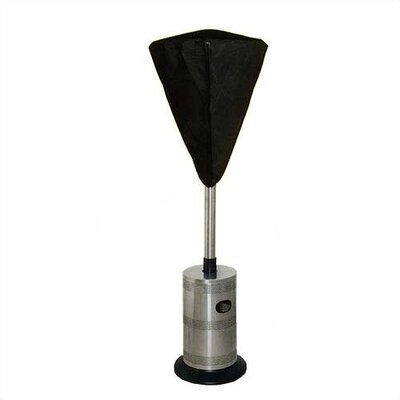 Summer Commercial Patio Heater Cover
