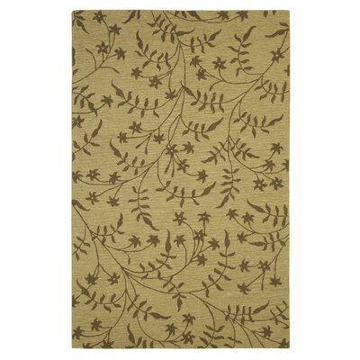 Dynamic Rugs Dynamak Tan Rug