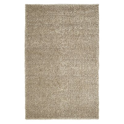 Dynamic Rugs Pebble Sliver Rug