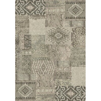 Dynamic Rugs Imperial Light Multi Rug