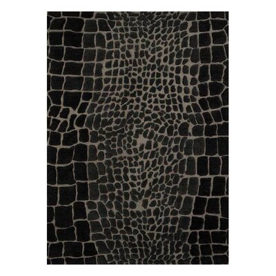 Dynamic Rugs Allure Grey Allurerary Rug