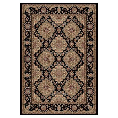 <strong>Dynamic Rugs</strong> Radiance Rug