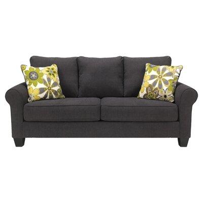 Benchcraft Oaktown Sleeper Sofa Reviews Wayfair
