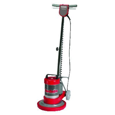 "Electrolux 12"" Floor Machine"