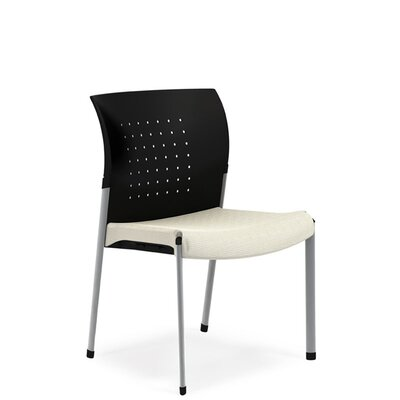 Conceive Guest Chair