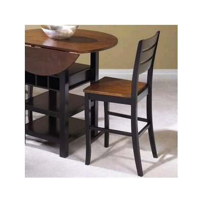 Sunset Trading Casual Dining Quincy Bar Stool