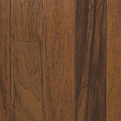 "Armstrong Metro Classics 3"" Engineered Walnut Flooring in Walnut/Vintage Brown"
